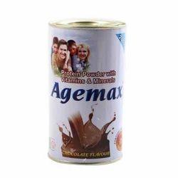 Agemax  Powder