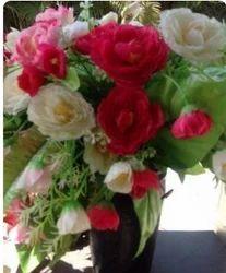 Rose Decoration