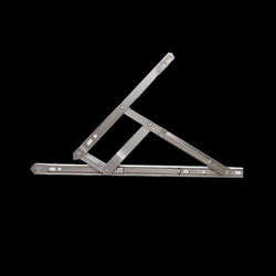 Stainless Steel Four Bar Hinges