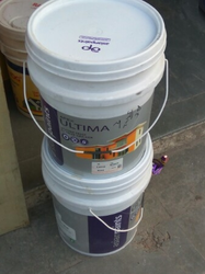 Apex Asian Emulsion Paints