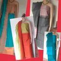 Salwar Sets