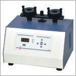 Digital Bulk Density Apparatus - (IMBDA-01)