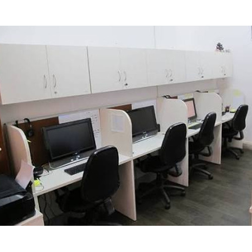 workstation lighting. Perfect Workstation Designer Modular Workstation And Lighting Ac For