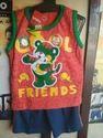 T Shirt For Kids