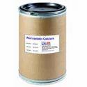White Crystalline Powder Atorvastatin Calcium Intermediate, Livealth Pharma, Packaging Type: Drum