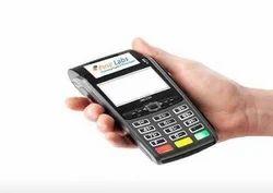 Small business credit card swipe machine choice image card small business credit card swipe machine choice image card small business credit card swipe machine gallery reheart Images