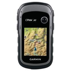GARMIN eTrex 30 Devices