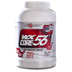 Pure N Perfect WX Core 56