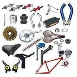 Cycle Parts View Specifications Details Of Bicycles Parts By Mt