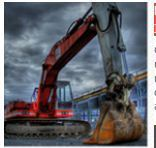 Engineering Industrial Services