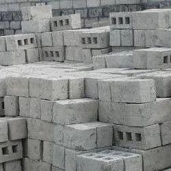 Concrete Hollow Blocks In Coimbatore Tamil Nadu