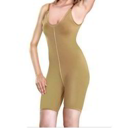 Body Fit Women Corset