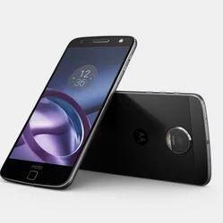 Moto Mods Mobile