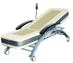 Full Body Massager Bed
