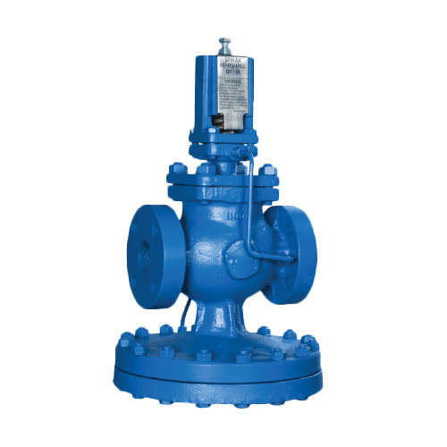 PRESSURE REDUCTION VALVE PDF