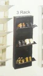Kitchen Racks In Hyderabad Telangana Kitchen Racks