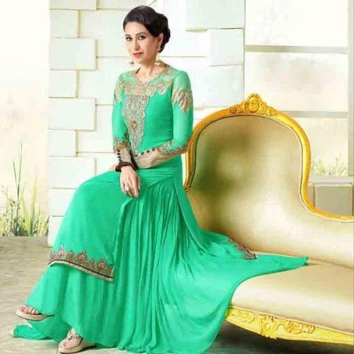 e0ae1440fa Elegant Ladies Suit, महिलाओं के लिए एलिगेंट ...