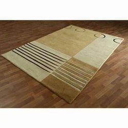 240 X 305 cm Special Carpets