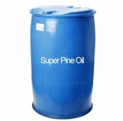 Super Pine Oil