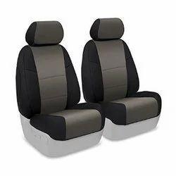 Scorpio Car Seat Cover