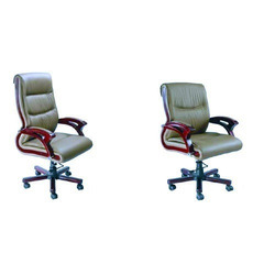 MD Office Chair