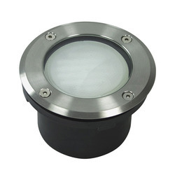 Walkover Outdoor LED Light