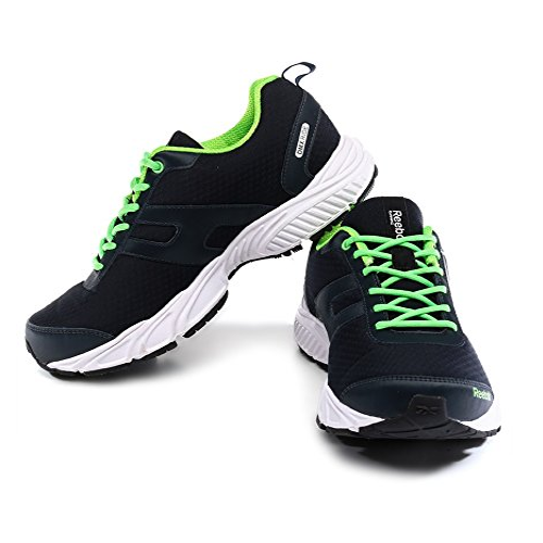 Reebok Men's Sports & Outdoor Shoes Store: Buy Reebok Men's Sports & Outdoor Shoes Online in India at qq9y3xuhbd722.gq