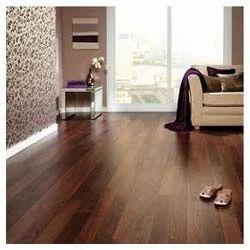 Pergo Laminate Wooden Flooring