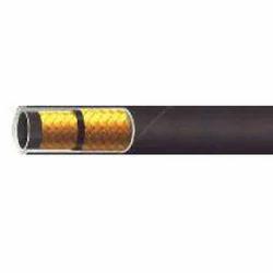 Hydraulic Hose SAE 100R2 A