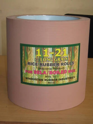 Precured Tread Rubber At Best Price In India