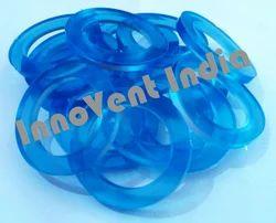Vento PVC Ring