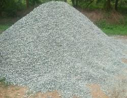 Cement Construction material, For Ok, Packaging Size: 50