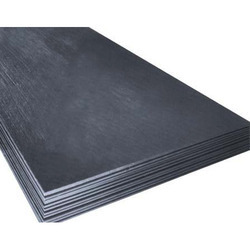 Swastik Rectangular CRC Steel Sheet, for Industrial, Thickness: 10 mm - 60 mm