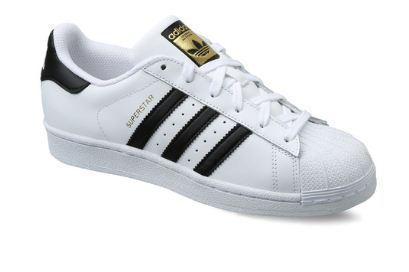 Womens Adidas Originals Superstar Low