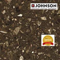 305 X 125 Cm Johnson Choco Brown Marble Tile