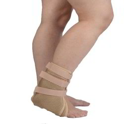 Ankle Brace Support