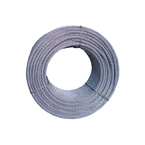Elevator Wire Rope - View Specifications & Details of Elevator Wire ...