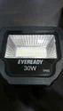Eveready Led Lights