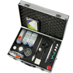 Contaminated Oil Test Kit