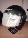 Vegas Womens Helmet