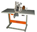 Handle Loop Cutting Machine