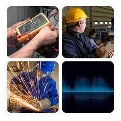 Noise Management Service