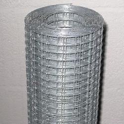 GI Wire Mesh - galvanised iron Wire Mesh Latest Price