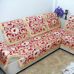 Sofa Cloth Manufacturers Suppliers Amp Exporters Of Sofa
