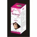 Naripushp DS Ayurvedic Syrup