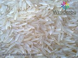 Indian Sella Rice 1121 White Sella Basmati Rice