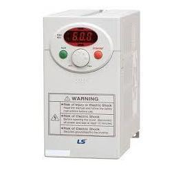 AC Frequency Variable Drive