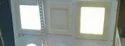 LED Shed Light