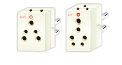 Electric Multi Plugs