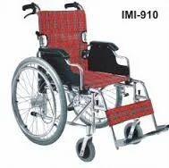 aee6bbaa136 Wheelchair Folding